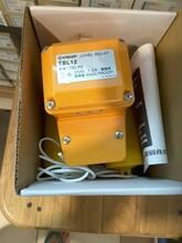 日本KASUGA春日電機液位開關TBL12特價銷售圖片