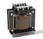 日本TOGI東洋技研變壓器TRH750-21S總代直銷
