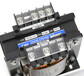 日本TOGI東洋技研變壓器TRH200-21S廠家直銷