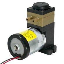 日本NITTO日东真空泵DPE-400BL-7P-Y1专业销售