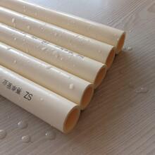 PB管|赛卓管业PB管材丨濮阳PB管厂家图片