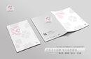 杭州图册宣传册样本设计印刷图片