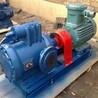 宏通機械三螺桿泵修理方法介紹