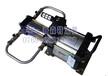 DGS-DGV05空氣增壓系統、5倍增壓、流體控制