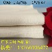供应服装兜布口袋布TC90/10的确良布4545梭织布1107647