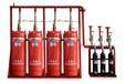七氟丙烷气体厂家七氟丙烷检测充装厂家七氟丙烷设备厂家价格