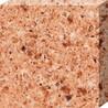 人造硅晶石