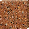 石英石台面板