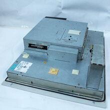 3RW4443-6BC44西门子软启动器备件供应维修