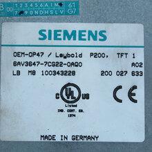 维修供应DSQC3213HAB2236-1ABB机器人配件维修保养