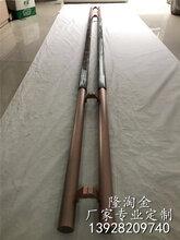 北京KTV不锈钢拉手图片以及价格经久耐用的不锈钢门把手定做图片