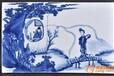 桂林地区酱釉古玩瓷器鉴定评估,出手交易:广西盛荣文化鉴定机构