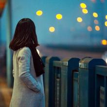 梔心情感挽回咨詢—以愛之名,傾聽你心