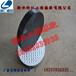 橡胶支座四氟板式橡胶支座福建四氟板式橡胶支座供应厂家