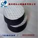 福建板式橡胶支座四氟板式橡胶支座桥梁板式橡胶支座厂家