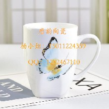 北京陶瓷定做-陶瓷马克杯-广告杯定制-陶瓷杯子-骨瓷咖啡杯-陶瓷水具套装-定做礼品杯