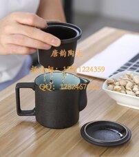 陶瓷定做,陶瓷馬克杯,陶瓷咖啡杯,廣告杯子