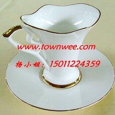 陶瓷马克杯,骨瓷马克杯,陶瓷咖啡杯,商务礼品杯