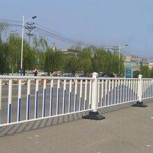 道路护栏市政护栏,京式护栏,交通护栏,锌钢护栏,基坑护栏,阳台图片
