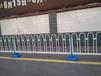 邢臺橋西區歐式鋁藝護欄鋁合金門生產加工