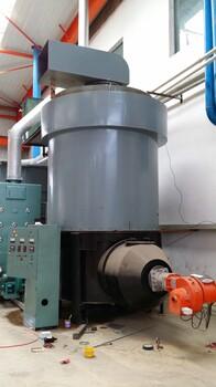 印尼印度巴基斯坦孟買河北石家莊內蒙赤峰高效節能熱風爐大空間廠房采暖直火熱風爐