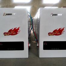 厂家直销煤改电电采暖炉节能家用电采暖炉电采暖炉图片