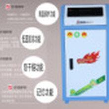 厂家直销家用节能电暖器新型安全省电取暖器图片