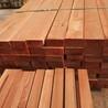 红柳桉木防腐木碳化木