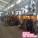 陜西西安焊接培訓學校凈化設備-檢查通過率