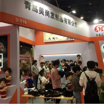 2018上海美發工具展2018上海展