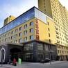乐活医养家园老年公寓、园林式环境、酒店式入住、哈尔滨市道理区养老院