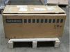 伊顿穆勒/EATON/低压变频器6SE6440-2AD37-5FA1