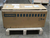 SIEMENS/西門子低壓變頻器/6SE6440-2AD37-5FA1