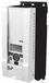 伊顿穆勒/低压变频器DS7-342SX200N0-N