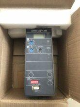伊顿穆勒脱扣器/一级代理IZM58-XZV-AM图片