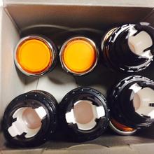伊顿穆勒/按钮指示灯/M22系列图片