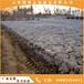 昆明廠家批發定制大量石籠網河道防護網重型六角網價格優惠