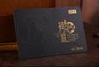 哈爾濱會員卡制作制卡工廠禮品卡積分卡儲值卡充值卡等
