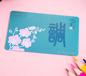 哈爾濱本地制卡工廠車間會員卡儲值卡芯片卡門禁卡金卡