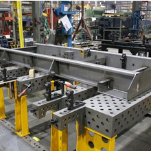 三维柔性焊接平台A汉中三维柔性焊接平台A三维柔性焊接平台厂家?#35745;? />                 <span class=