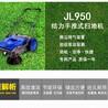 廣西工廠車間地面清掃用結力手推式無動力掃地機