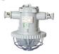 供應DGS15/127L(A)礦用隔爆型LED巷道燈