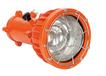 我們供應DGS175/127J(A)礦用隔爆型投光燈