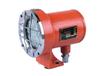 供應DGY12-18/48L(A)礦用隔爆型LED機車照明燈