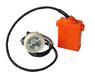 供應KL5LM(A)本安型礦燈鋰電礦燈