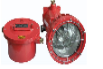 銷售ZBD175/127(A)礦用隔爆型鎮流器