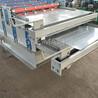 1025型楼承板设备