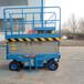 南平移动式升降车、电动剪叉式升降机、海普全国送货