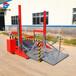 寧夏2噸移動裝車平臺、小型搬運車登車橋、海普現貨供應