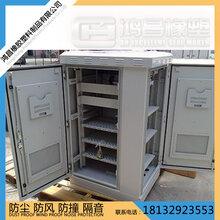 专业密封件供应配电箱密封胶条机柜胶条